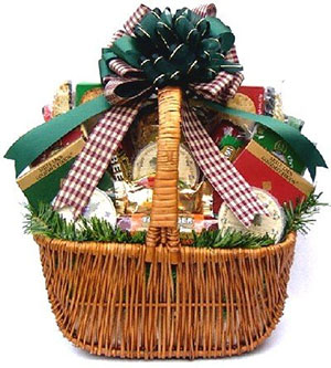 valentines-basket-gift-for-him