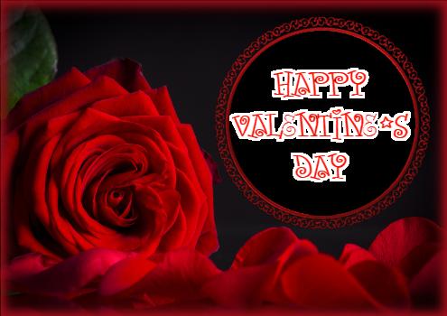 valentinesday-gift
